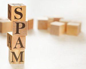 Què són les paraules spam i com evitar-les