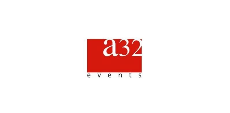 Creació d'una web multisite per A32 events
