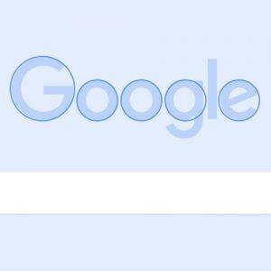 Google redissenya el seu cercador per a dispositius mòbils