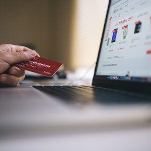 Com han canviat els hàbits de compra durant la pandèmia
